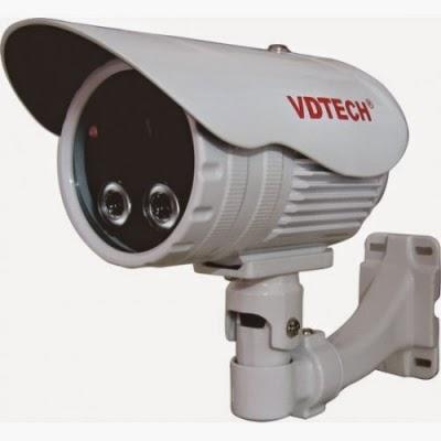 Camera-vdtech-VDT-405C-500x500