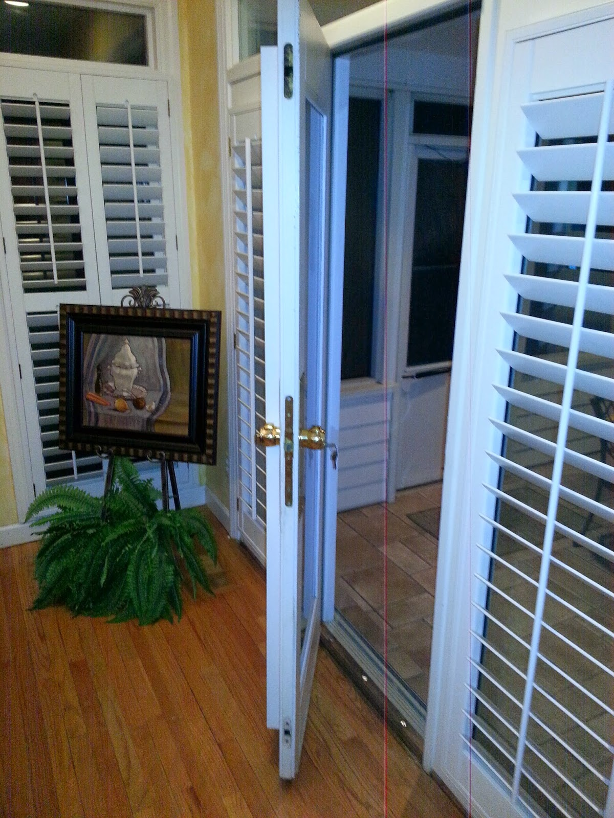 Master key systems america llc st louis locksmiths for Peachtree entry doors