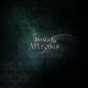 Artrosis - Imago (2011)