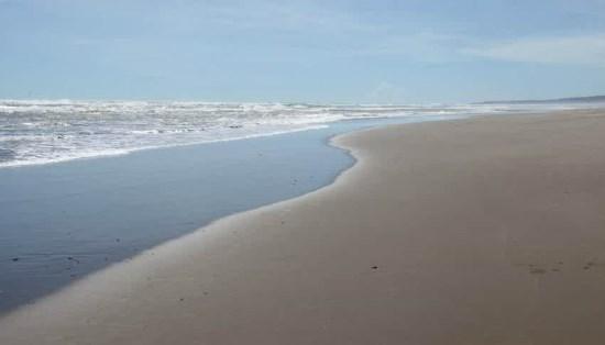 Pantai cipatujah wisata pantai di tasikmalaya