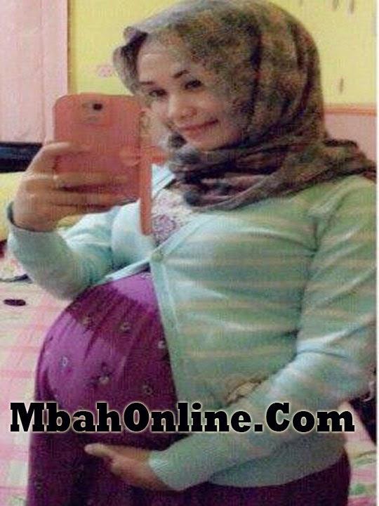 foto porno wanita hamil
