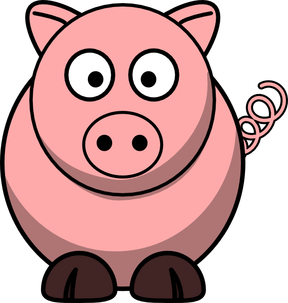 Pay Pig Application