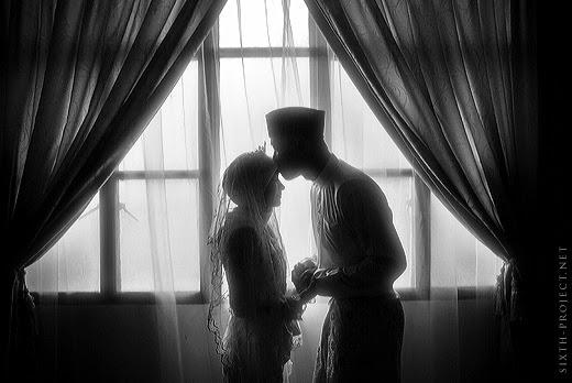 hukum Nikah mut'ah, hukum nikah berjangka, nikah dalam waktu tertentu, nikah kontemporer.jpg