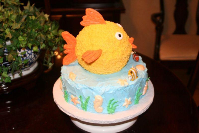 Birthday Cake Pans Birthday