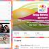Você conhece as Redes Sociais do Blog?