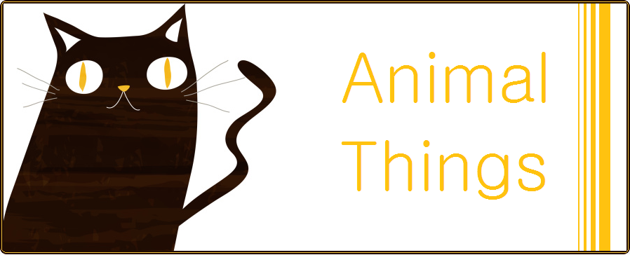 Animal Things
