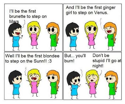 funny+blonde+joke.jpg