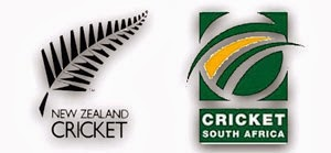 New Zealand Vs South Africa 18th T20 is on March 24.