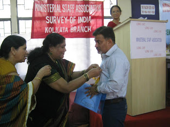 CEC-2013, Bhubaneshwar