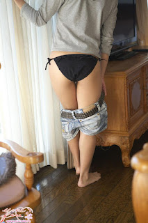 Sexy Adult Pictures - rs-yume-kana-782894-721917.jpg