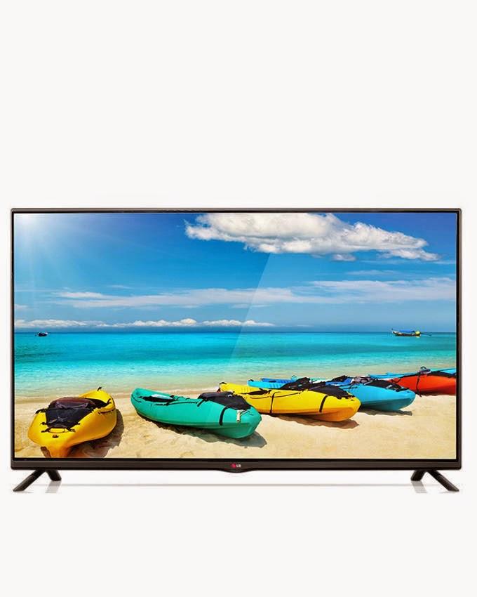 Tv Price In Nigeria Samsung Lg Apple Sony Plasma Led Lcd 3d Tv Price