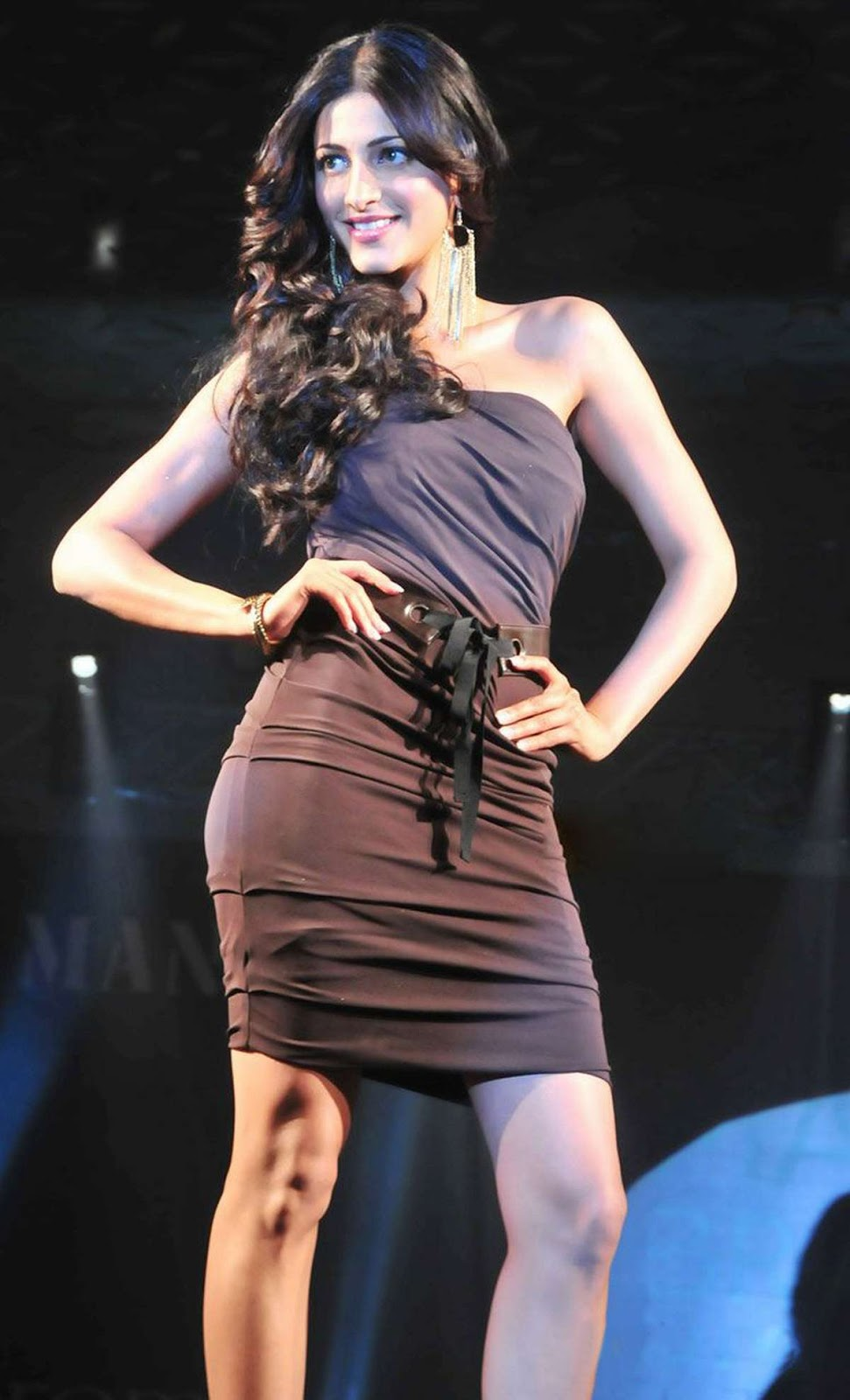 latest hd images of shruti hasan | pix786 - largest wallpapers
