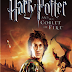 Harry Potter And The Goblet Of Fire PC Game Free Download Full Version