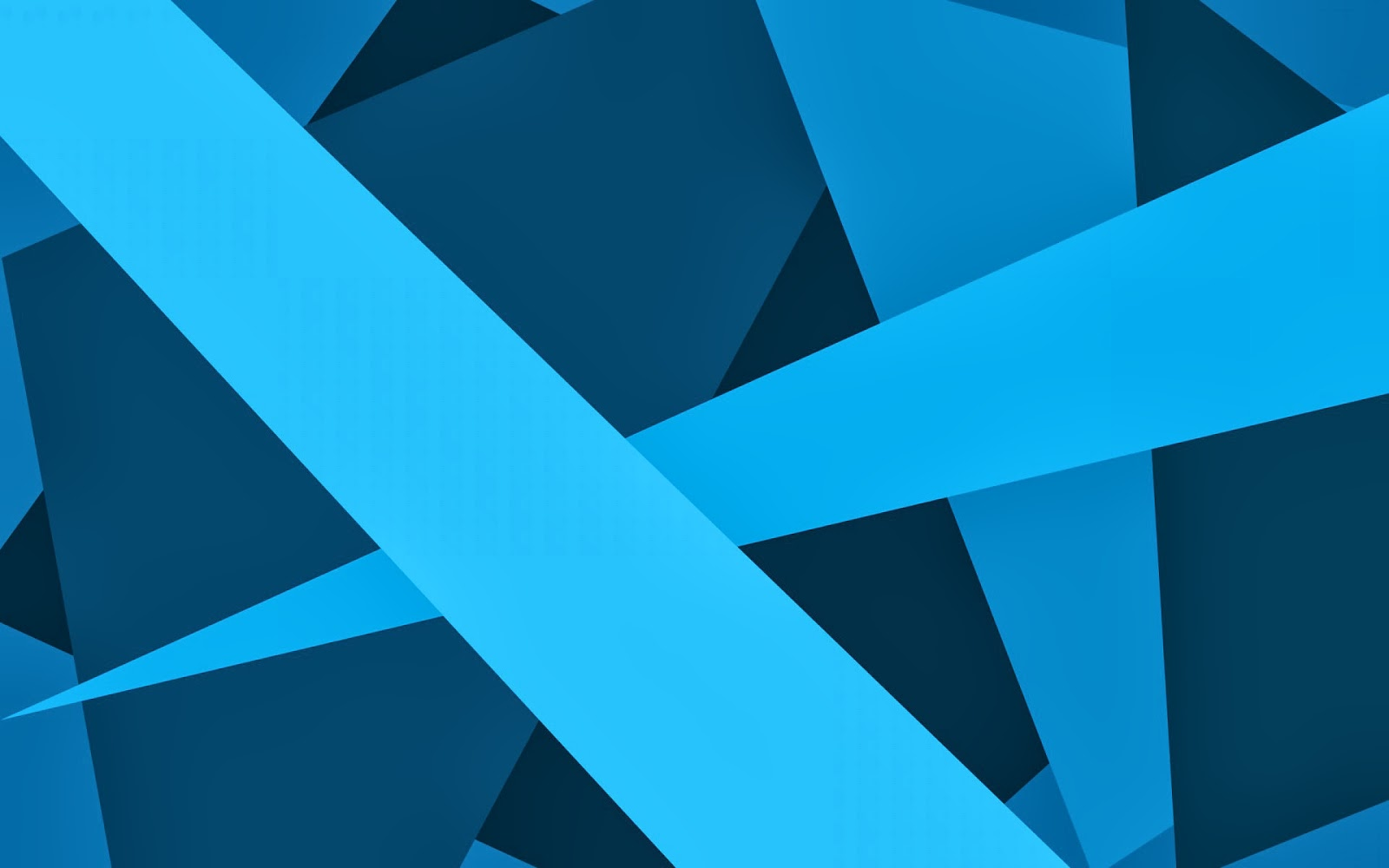 donkerblauwe abstracte wallpaper met - photo #10