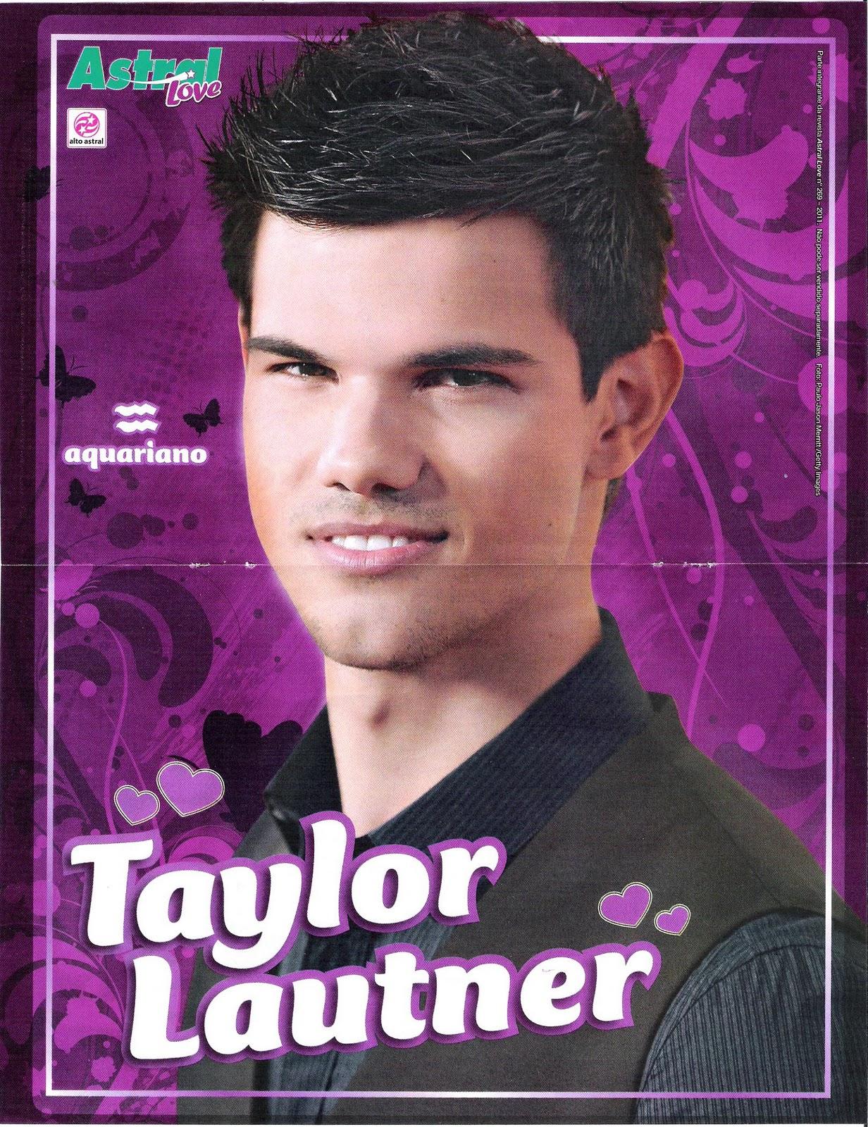 http://2.bp.blogspot.com/-q1-G5bzBo10/Ts-0UHzWnMI/AAAAAAAAAfg/MjWKBMy3V-M/s1600/Taylor+Lautner+001.jpg