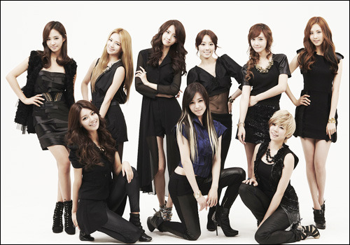 SNSD+the+boys+2011+Girls+Generation+3.jp