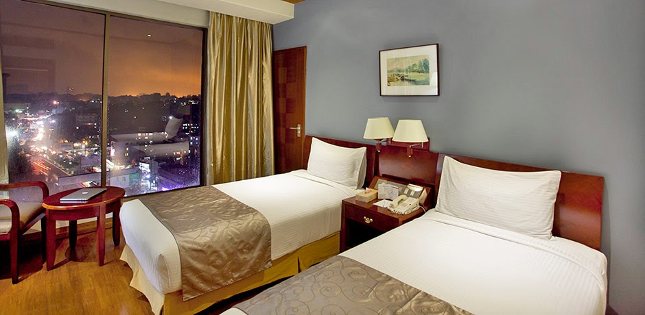best room dating place in dhaka The road is a dangerous place in dhaka best place to traversals for easy moving to other places by rail or plane a room on the pacific floor.