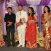Hero Raja marriage photos wedding stills-mini-thumb-7