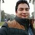 चिलिमा बिद्यार्थी बिचल्ली पार्ने राई काठमाडौंमा पक्राउ