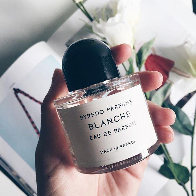 byredo-blanche