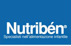 Collaborazione Nutribén