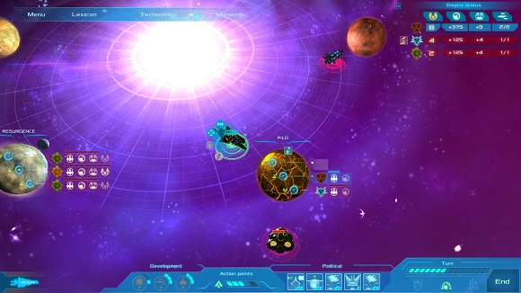 etherium-pc-screenshot-www.ovagames.com-2