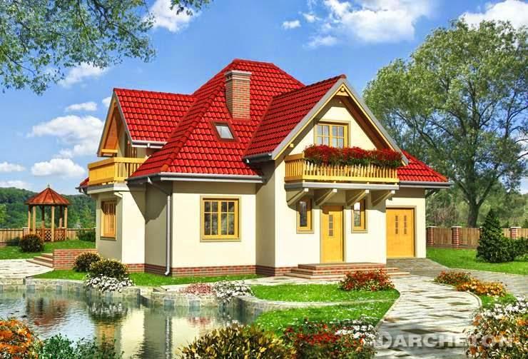 proiectare constructii case pret bucuresti