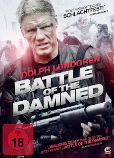 Download Film Battle of the Damned (2013) + Subtitle 700MB