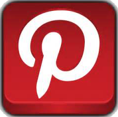Quality Teak Furniture on Pinterest
