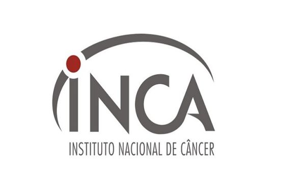 INSTITUTO NACIONAL DO CÂNCER