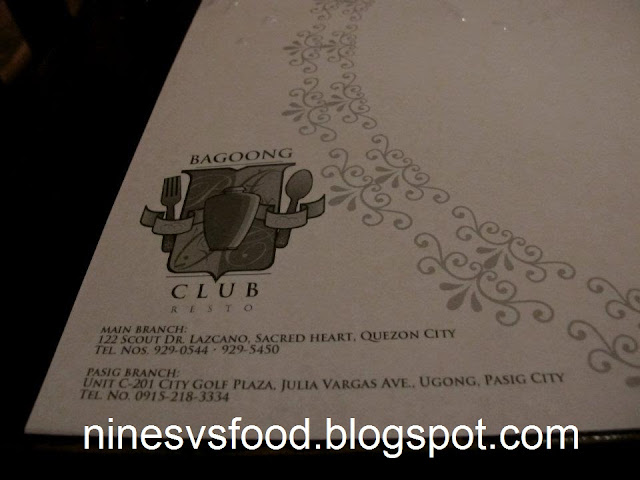Nines vs. Food - Bagoong Club-8.jpg
