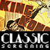 FILMPHONICS presents King Kong and Live Score Screening