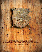 LIBRO INSTITUCIONAL USFX