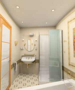 Small Bathroom Design on Small Bathroom Photo Gallery Pictures   Bathroom Designs In Pictures