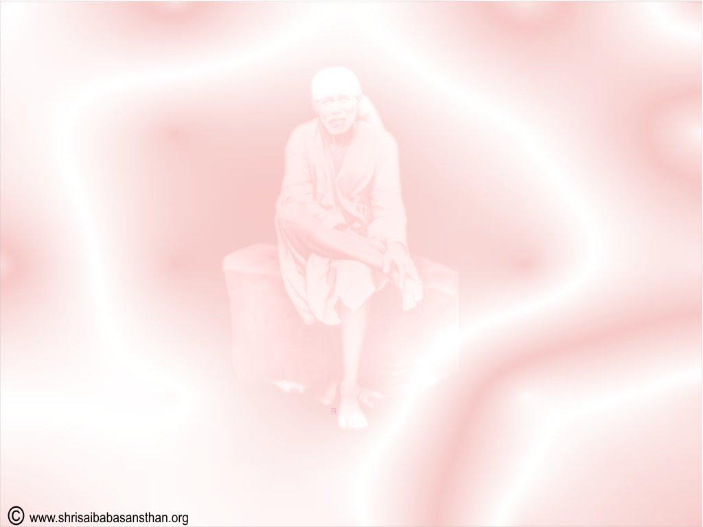 My Sai Is Always With Me - Sai Devotee Meghna
