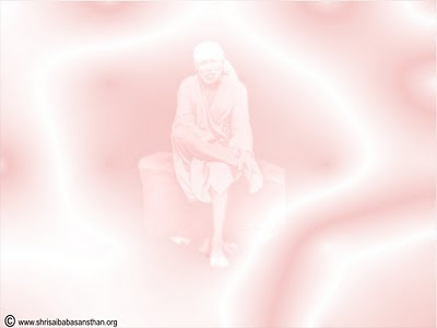 A Couple of Sai Baba Experiences - Part 217