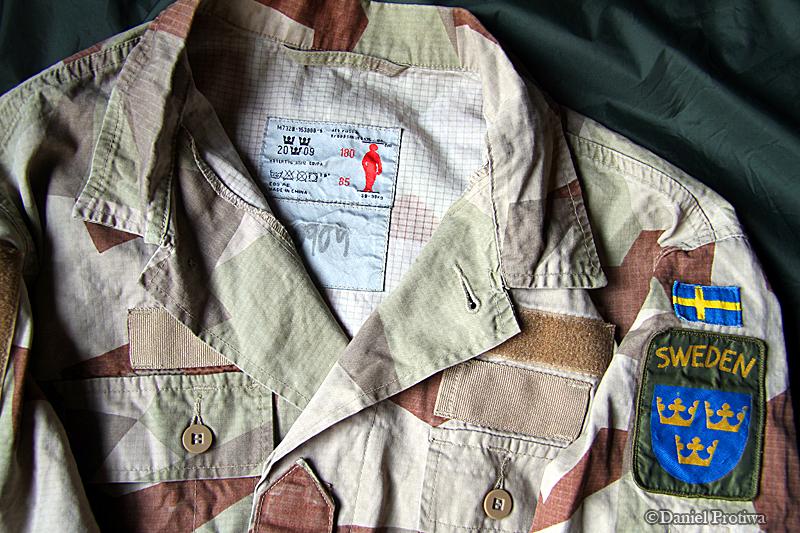 M90 Uniform IMG_0673