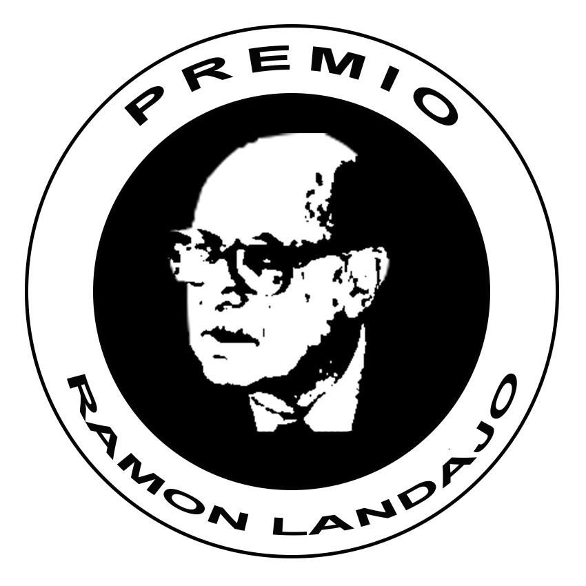Premios Ramón Landajo