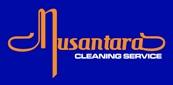 Bersih Rumah Bandung | Nusantara Cleaning