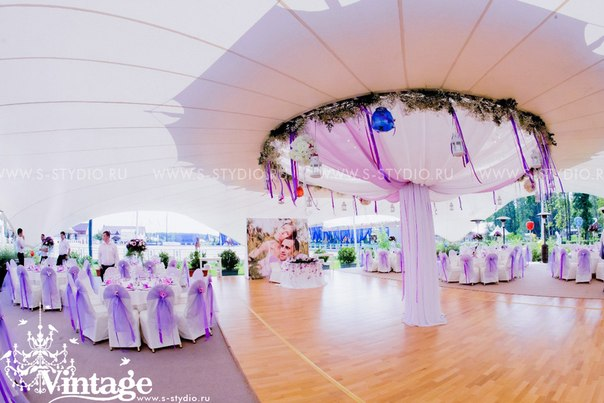 Purple wedding design home decorating ideas vintage wedding blog purple wedding ideas pink purple wedding purple wedding design junglespirit Gallery
