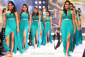 Max Miss Hyderabad Beauty Contest Photos-thumbnail-10