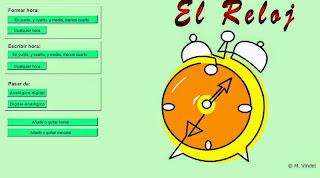 http://www.cuadernosdigitalesvindel.com/juegoseduc/reloj.php