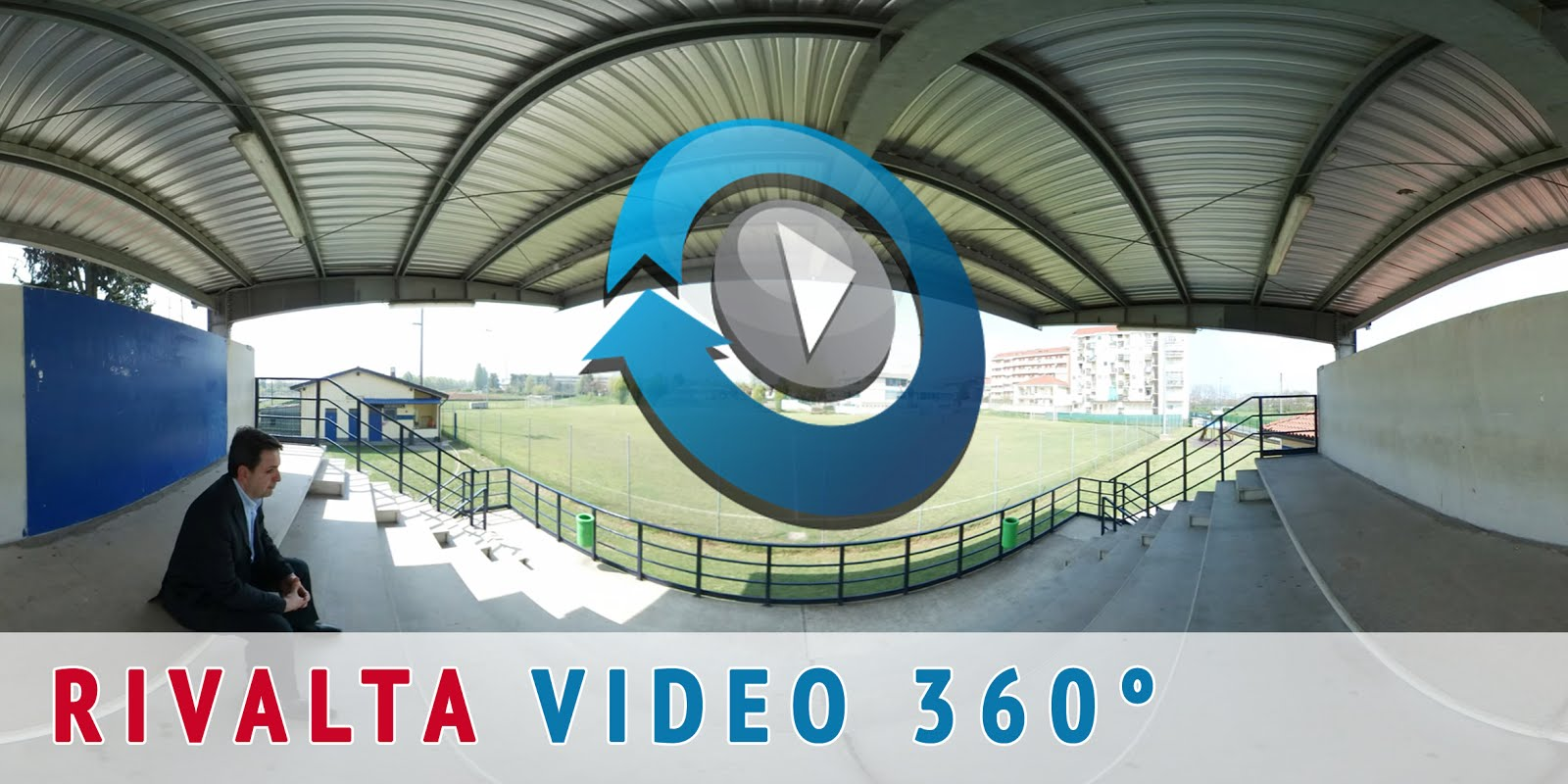Rivalta 360°