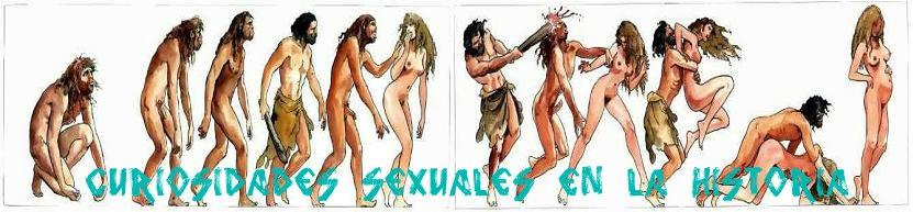 prostitutas en la antigua roma putas en accion