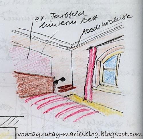 http://vontagzutag-mariesblog.blogspot.co.at/2013/12/projektplanung.html