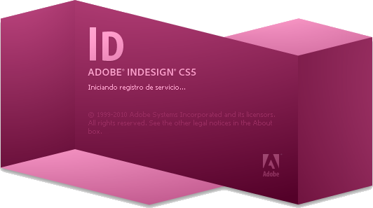 Download Adobe Cs5