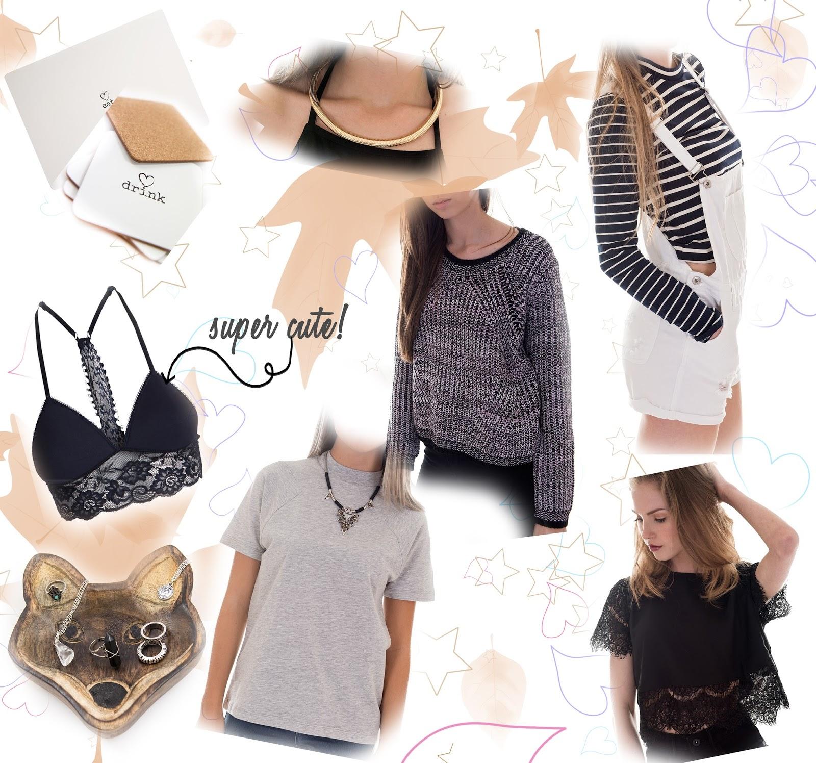 brand watch dizen clothing wishlist autumn winter