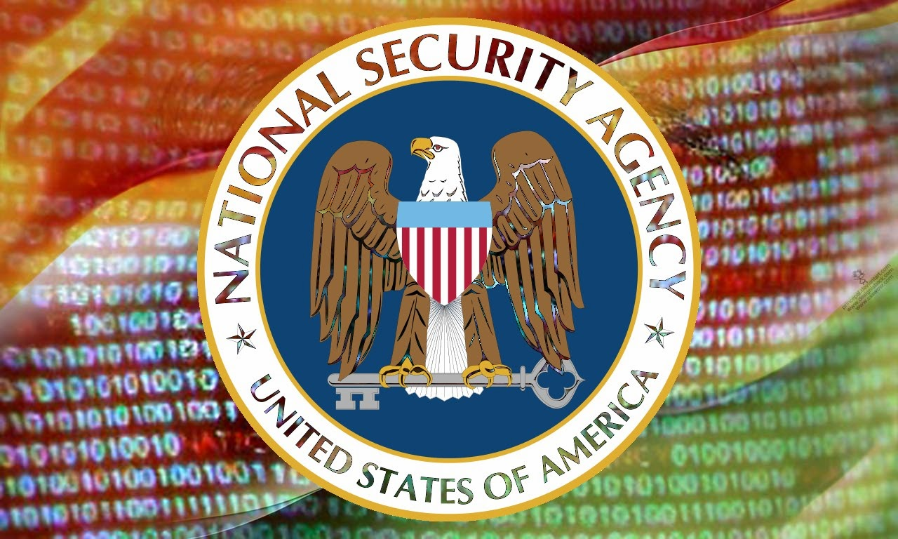 NSA Spying, NSA and India, BJP spied