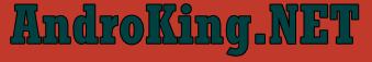 Andro King   Bedava internet   Apk indir