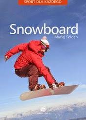 http://lubimyczytac.pl/ksiazka/15124/snowboard